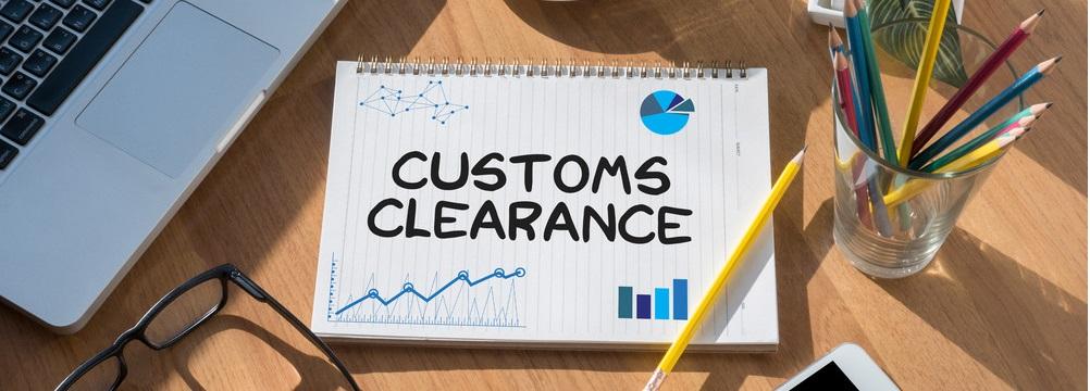 ترخیص کالا راحت تر از همیشه با شرکت خدمات بازرگانی تاجر